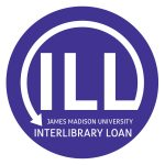 Interlibrary Loan Logo