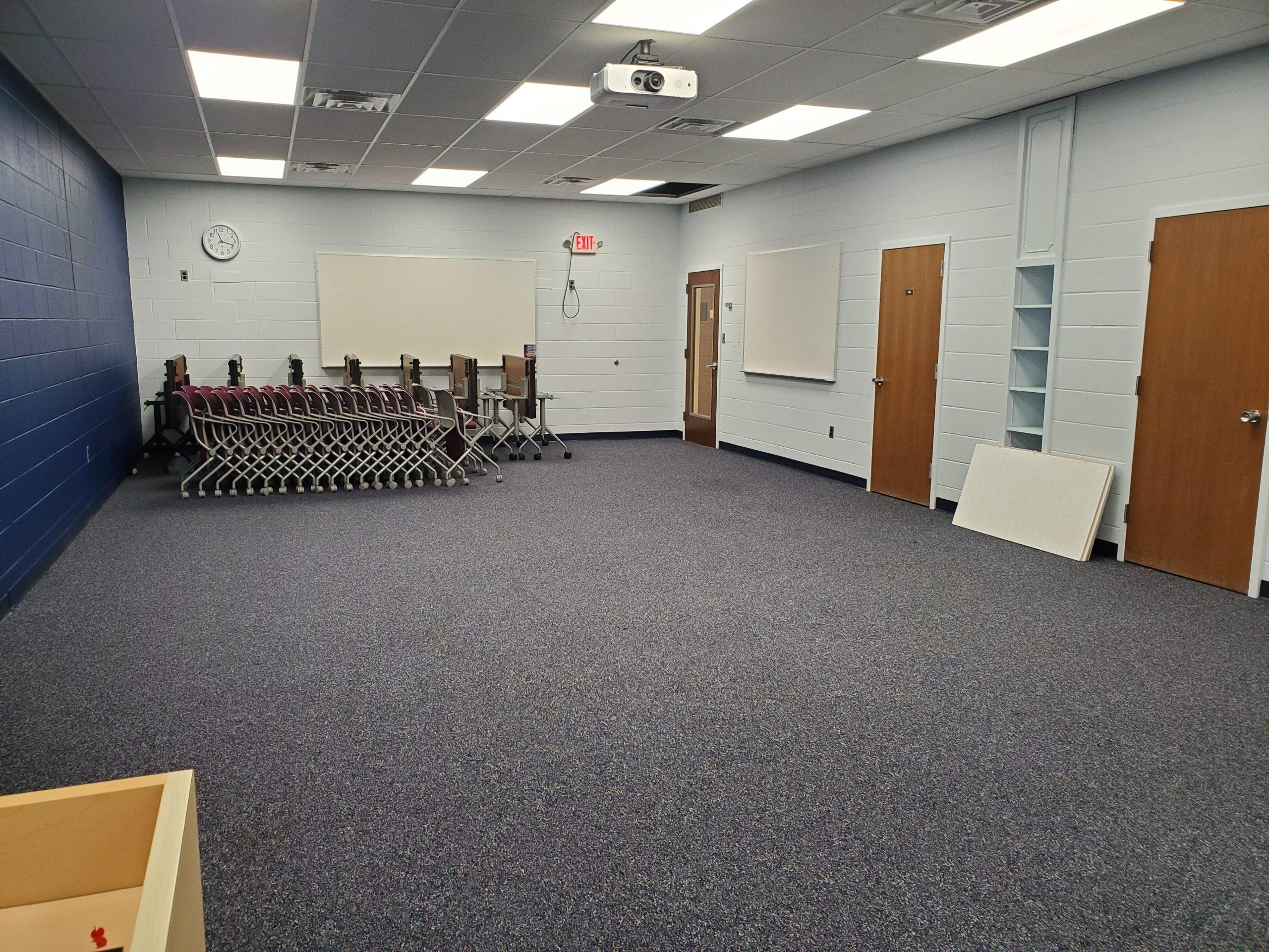 0339 Jmu Libraries