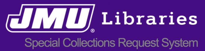 Plan a Visit : JMU Libraries