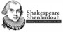 Shakespeare in Shenandoah