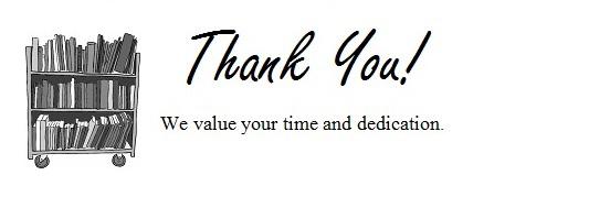 Student Appreciation Week