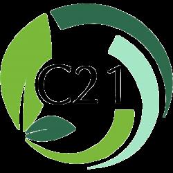 Citizen 21 logo