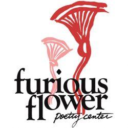 Furious Flower logo