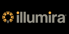 illumira